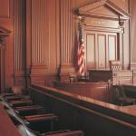 Oklahoma trial services