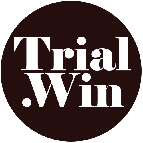 Trial.win litigation consulting
