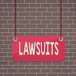 lawsuits in Oklahoma