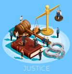 trial attorney in oklahoma